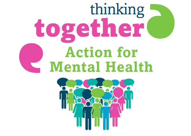 Thinking Together Mental Health