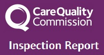CQC inspections around West Berkshire